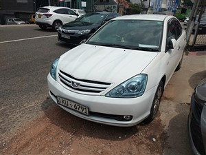 toyota-allion-2006-cars-for-sale-in-colombo