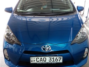 toyota-aqua-2013-cars-for-sale-in-colombo