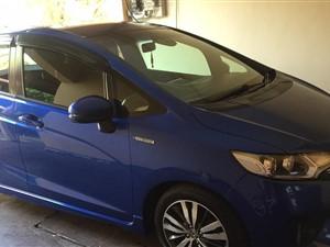honda-gp-5-s-grade-2015-cars-for-sale-in-colombo