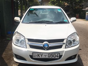 micro-mx-7-2014-cars-for-sale-in-colombo