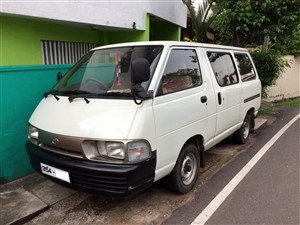 toyota-townace-1996-vans-for-sale-in-colombo