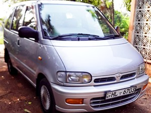 nissan-serena-c23-1998-vans-for-sale-in-colombo