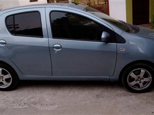 micro-panda-lc-1.3-2016-cars-for-sale-in-kegalle