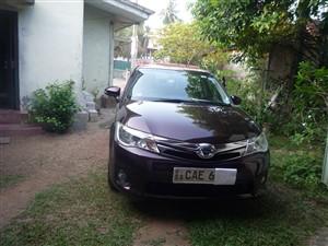 toyota-axio-hybrid--g-grade-2015-cars-for-sale-in-ratnapura