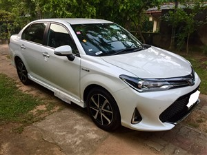 toyota-axio-wxb-2018-cars-for-sale-in-colombo