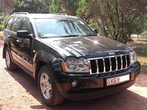 jeep-grand-cherokee-2006-jeeps-for-sale-in-colombo