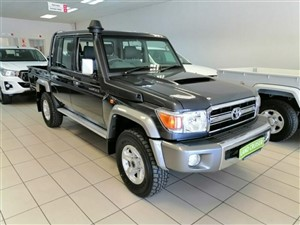 toyota-land-cruiser-2020-pickups-for-sale-in-colombo