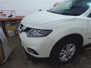 nissan-x-trail-2015-cars-for-sale-in-puttalam