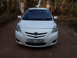 toyota-belta-1.3-push-start-2008-cars-for-sale-in-puttalam