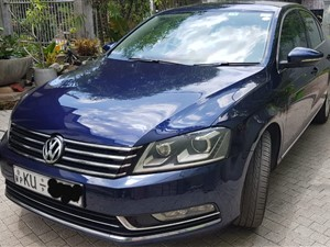 volkswagen-passat-2012-cars-for-sale-in-colombo