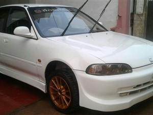 honda-eg8-1995-cars-for-sale-in-colombo