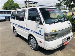 mazda-bongo-1998-vans-for-sale-in-colombo