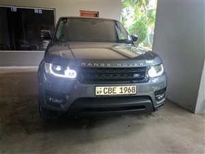 land-rover-range-rover-sport-hse-2017-2017-jeeps-for-sale-in-colombo