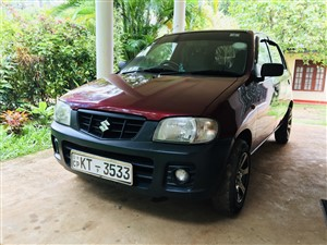 suzuki-alto-2012-cars-for-sale-in-matale