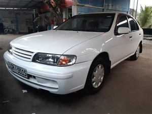 nissan-fn-15-1998-cars-for-sale-in-kegalle