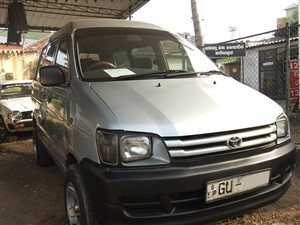 toyota-cr-51-noah-1997-vans-for-sale-in-colombo