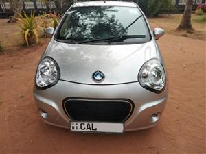 micro-panda-2015-cars-for-sale-in-puttalam