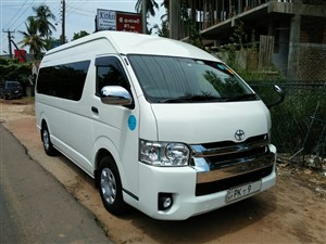 toyota-kdh-221-2014-vans-for-sale-in-puttalam