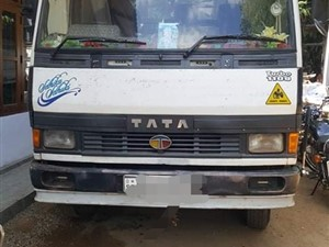 tata-1109-2005-others-for-sale-in-ratnapura