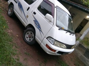 toyota-townace-unused-cr-36-1999-vans-for-sale-in-colombo