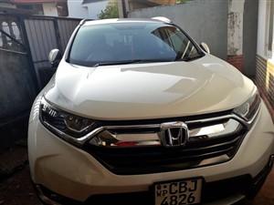 honda-crv-turbo-2019-jeeps-for-sale-in-colombo