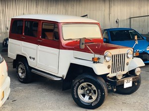 mitsubishi-4dr5-1978-jeeps-for-sale-in-kalutara