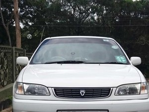toyota-corolla-ae-110-l-1999-cars-for-sale-in-colombo