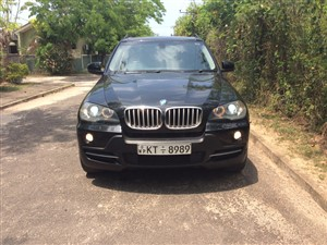bmw-2009-2009-cars-for-sale-in-gampaha