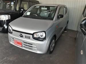 mazda-carol-2017-cars-for-sale-in-gampaha