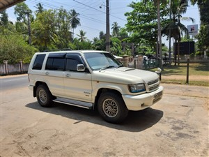 isuzu-bighorn-1987-cars-for-sale-in-puttalam