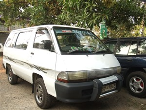 toyota-town-ace-cr36-1991-vans-for-sale-in-colombo