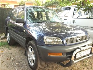 toyota-rav-4-1996-jeeps-for-sale-in-colombo