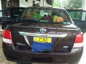 toyota-axio-g-grade-2015-cars-for-sale-in-ratnapura