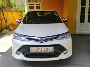 toyota-axio-wxb-2017-cars-for-sale-in-matara