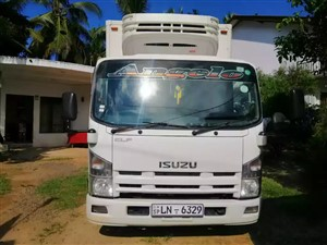 isuzu-freezer-lory-2010-others-for-sale-in-matara