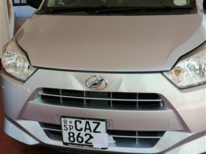 daihatsu-mira-es-safety-package-2016-cars-for-sale-in-matara