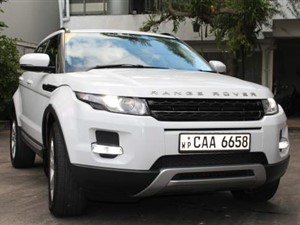 land-rover-range-rover-evoque-2013-jeeps-for-sale-in-galle