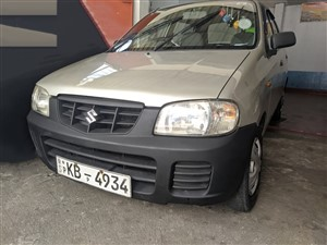 suzuki-alto-sport-2006-cars-for-sale-in-matara