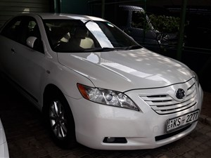toyota-camry-2008-cars-for-sale-in-colombo
