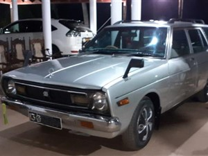 nissan-b310-wagon-gl-1979-cars-for-sale-in-puttalam