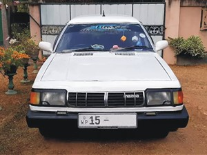 mazda-wagon-1984-cars-for-sale-in-puttalam