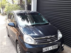 perodua-viva-elite-2013-cars-for-sale-in-kegalle