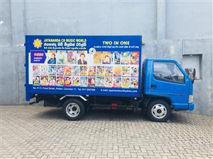 faw-double-wheel-lorry-2014-trucks-for-sale-in-colombo