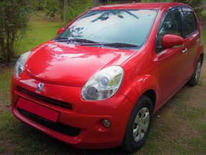 toyota-passo-2010-cars-for-sale-in-colombo