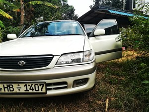 toyota-corona-2003-cars-for-sale-in-matara
