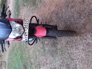 bajaj-pulsar-135ls-2010-motorbikes-for-sale-in-kalutara