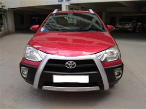 toyota-etios-cross-1.2l-g-2014-cars-for-sale-in-colombo