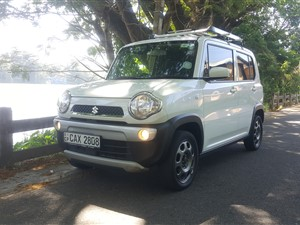 suzuki-hustler-2016-cars-for-sale-in-colombo