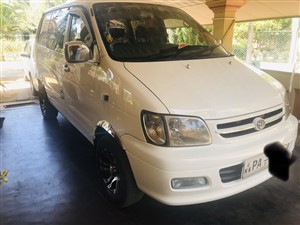 toyota-kr42-turbo-2000-vans-for-sale-in-puttalam