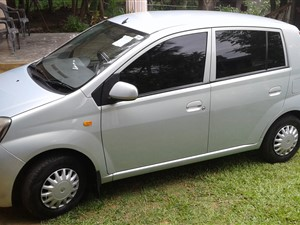 perodua-viva-2010-cars-for-sale-in-gampaha